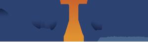 nova-logomarca1024-85